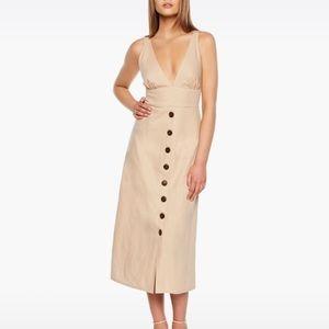 Bardot Summer Dress XS